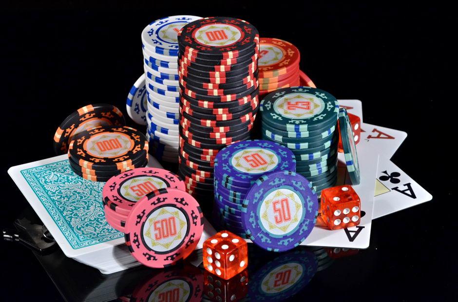Как и где разместить рекламу казино?