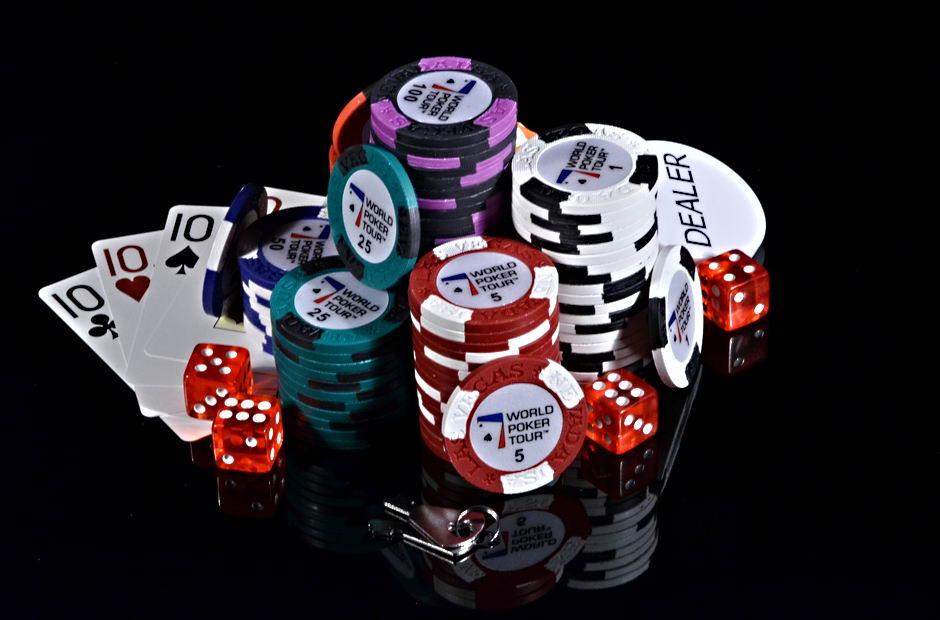 Макс бэт казино