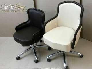 Кресло «Бургунь»