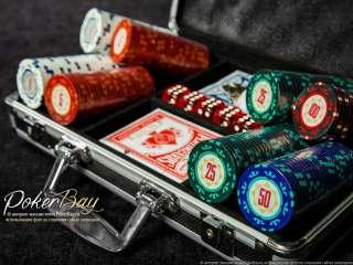 Casino Royale 200