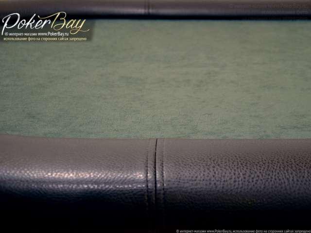 Стол для дома сборный «Home Poker 6»