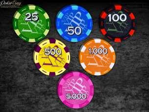 VIP 500