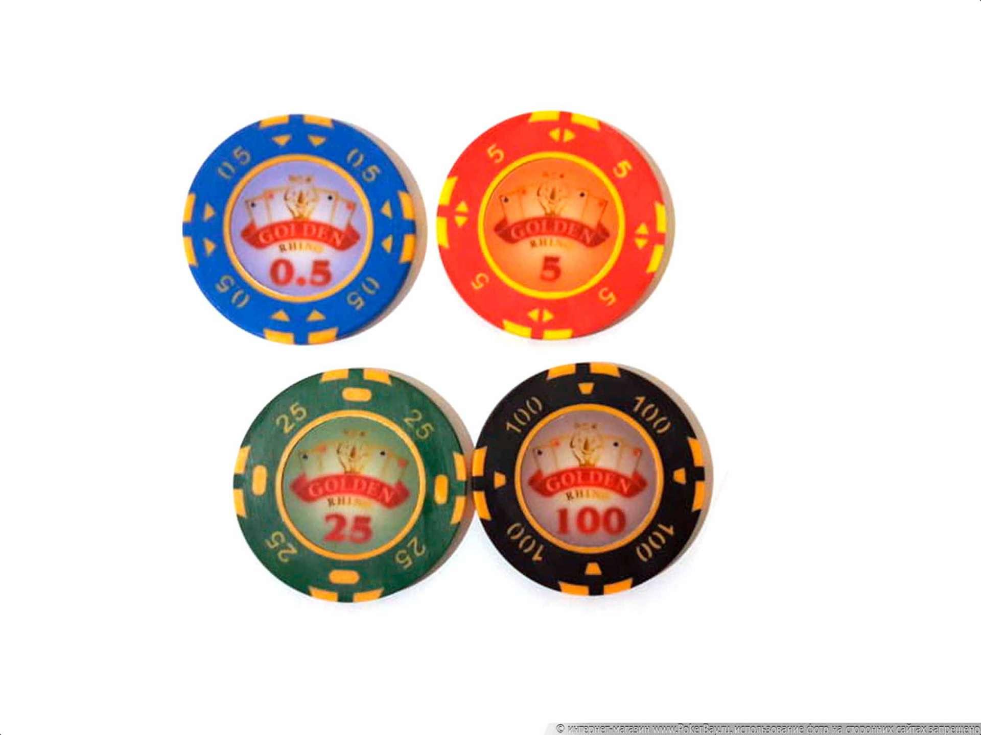 Lucky chip казино новости про казино вулкан