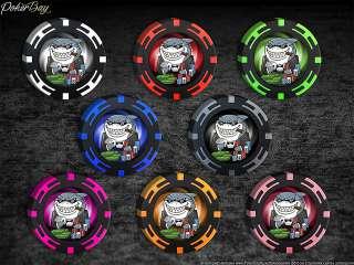 Shark 600 - Индивидуальный набор