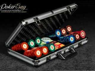 Casino Royale 300 Premium