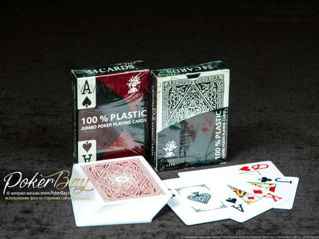 Casino Royale 300