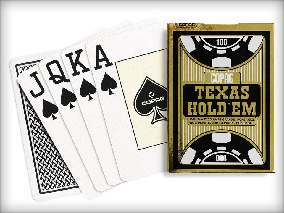 Barstow poker run 2013