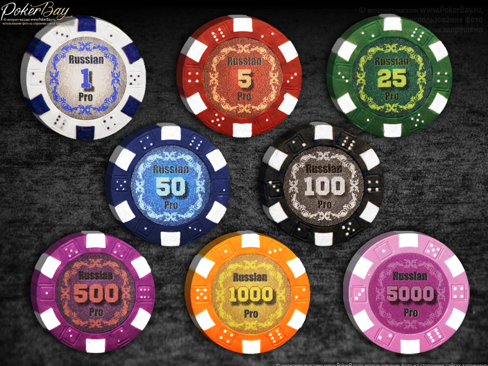 Авро гранд казино