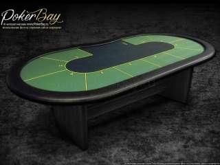 Стол «Basic»