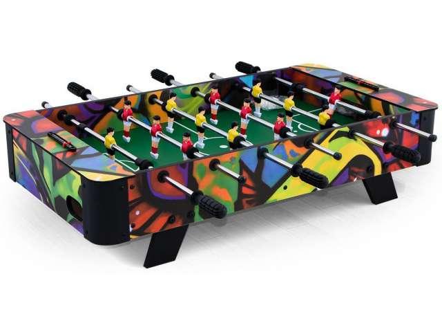 «Derby» (96x52x23см, цветной)