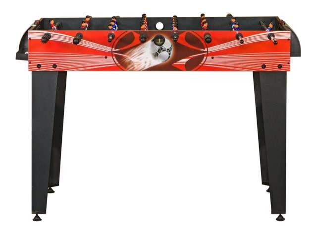 «Flex» (122x61x78.7 см, красный)